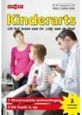 Kinderarts 237, ePub magazine