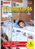 Kinderarts 240, ePub magazine