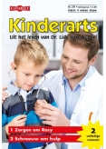 Kinderarts 241, ePub magazine
