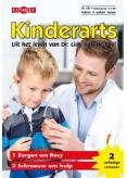 Kinderarts 241, ePub magazine