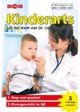 Kinderarts 243, ePub magazine