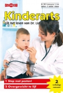 Kinderarts 243, ePub magazine