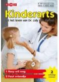 Kinderarts 244, ePub magazine