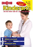 Kinderarts 171, ePub magazine