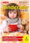 Kinderarts 246, ePub magazine