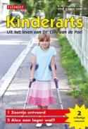 Kinderarts 247, ePub magazine
