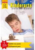 Kinderarts 248, ePub magazine