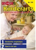Kinderarts 155, ePub magazine