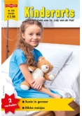 Kinderarts 250, ePub magazine
