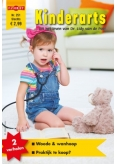 Kinderarts 251, ePub magazine