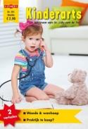 Kinderarts 251, ePub magazine