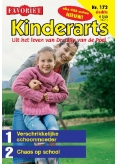 Kinderarts 172, ePub magazine