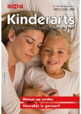 Kinderarts 181, ePub magazine
