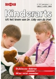 Kinderarts 182, ePub magazine
