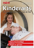Kinderarts 183, ePub magazine