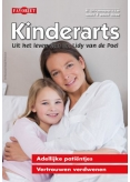 Kinderarts 184, ePub magazine