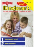 Kinderarts 161, ePub magazine
