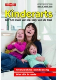 Kinderarts 187, ePub & Android magazine
