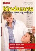Kinderarts 189, ePub & Android magazine