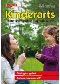 Kinderarts 190, ePub & Android magazine