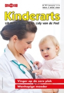 Kinderarts 191, ePub & Android magazine