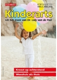 Kinderarts 192, ePub & Android magazine