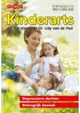 Kinderarts 193, ePub magazine