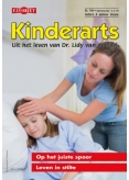 Kinderarts 194, ePub magazine