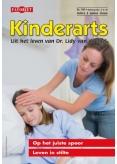 Kinderarts 194, ePub magazine