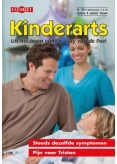 Kinderarts 195, ePub magazine