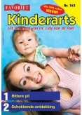 Kinderarts 163, ePub magazine