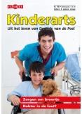 Kinderarts 196, ePub magazine
