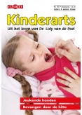 Kinderarts 197, ePub magazine