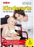 Kinderarts 198, ePub magazine