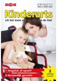 Kinderarts 198, ePub magazine