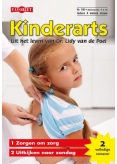 Kinderarts 199, ePub magazine