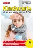 Kinderarts 201, ePub magazine