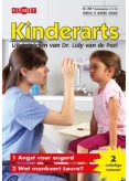 Kinderarts 202, ePub magazine
