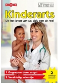 Kinderarts 204, ePub magazine