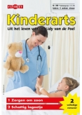 Kinderarts 206, ePub magazine