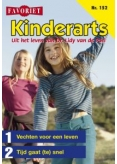 Kinderarts 152, ePub magazine