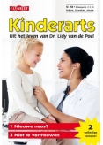 Kinderarts 208, ePub magazine