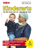 Kinderarts 209, ePub magazine