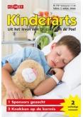 Kinderarts 212, ePub magazine