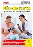 Kinderarts 213, ePub magazine