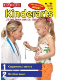 Kinderarts 166, ePub magazine