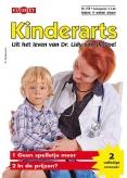 Kinderarts 215, ePub magazine