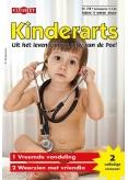 Kinderarts 216, ePub magazine