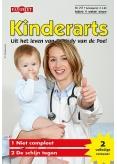 Kinderarts 217, ePub magazine