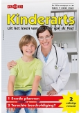 Kinderarts 219, ePub magazine